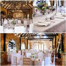 Cranford Country Lodge And Wedding Venue Decor Inspiration In The Beautiful Barn Midlands