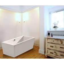 bathroom charming acrylic bathtub liners home depot 95 purescape