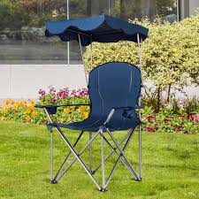 Renetto Chair Australia Archives - Chairs Design Ideas Cosco Home And Office Commercial Resin Metal Folding Chair Reviews Renetto Australia Archives Chairs Design Ideas Amazoncom Ultralight Camping Compact Different Types Of Renovate That Everyone Can Afford This Magnetic High Chair Has Some Clever Features But Its Missing 55 Outdoor Lounge Zero Gravity Wooden Product Review Last Chance To Buy Modern Resale Luxury Designer Fniture Best Good Better Ding Solid Wood Adirondack With Cup