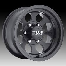 Mickey Thompson Classic III Matte Black Custom Wheels Rims - Mickey ... Mickey Thompson 31535r17 Et Street R Tire R2 Compund Hawks Third Spotted In The Shop Deegan 38 Allterrain 72630 Extreme Country Lt25585r16 Jegs Sidebiter Ii 15x8 Wheels Socal Custom Mustang Radial 3153517 3744r Free Classic Iii Polished Alloy Wheel For Vehicles With Baja Mtz Review Youtube Atz P3 Test Photo Image Gallery Truck Tires Raquo Product Turntable Video 38x1550x20 Mtzs 20x12 Fuel Hostages 1970 Gmc Silver Medal Hot Rod Network