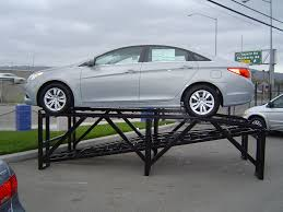 Car Ramps, Car Displays Ramps Heavy Duty Alinum Truck Service Ramps 7000 Lbs Capacity Amazoncom 1000 Lb Pound Steel Metal Loading 6x9 Set Of 2 Race Why You Need Them For Your Race Program Pc Lb 84 X 10 In Antiskid Princess Auto Trucut Ultraramps 6500 9000 Trucks And Vans Inlad Readyramp Compact Bed Extender Ramp Black 90 Open 50 On Custom Llc Car Service Ramps The Garage Journal Board 2017 New Isuzu Npr Hd 16ft Landscape With At Cheap For Pickup Find