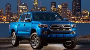 100 Toyota Hybrid Pickup Truck 2019 Tacoma Price YouTube