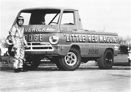 """Bill """"Maverick"""" Golden, 1933-2015 