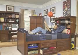 Boy Bedroom Ideas 7 Year Old 13