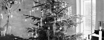 Rockefeller Christmas Tree Lighting 2018 by Thetreenyc 2018 Rockefeller Center Christmas Tree Lighting The