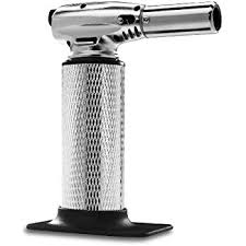 Sterno Candle Lamp Sds by Amazon Com Sterno Professional Culinary Torch Cooking Torches