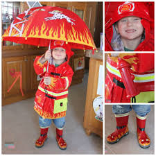 must have holiday gift picks for boys kidorable rain gear must