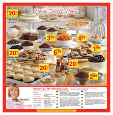 Bulk Barn Flyer Apr 20 To May 3 Toronto Bulk Barn Trading In Plastic Bags For Reusable Containers 209 Chain Lake Dr Halifax Ns On Twitter Votre Nouveau Magasin Est Barn Recipes Cake Mix Food North Bay On 850 Mckeown Ave Canpages 3653 Portage Winnipeg Mb Carlton St Dtown 19 June 2013 Youtube Trefoil Or Shamrock Spotting Brownie Meeting Ideas Perfect Place To Shop Snacks Cbias Little Miss Kate The Incredible Nation Thrive Life Dollarddesormeaux Qc 11624 Boul De Salaberry Flyer Mar 16 29