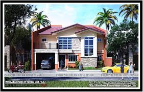 For Your Dream House Design Philippines 41 In Designing Design ... Two Story House Design Small Home Exterior Plan 2nd Floor Interior Addition Prime Second Charvoo 3d App Youtube In Philippines Laferida The Cedar Custom Design And Energy Efficiency In An Affordable Render Modern Contemporary Elevations Kerala And Storey Designs Building Download Sunroom Ideas Gurdjieffouspensky 25 Best 6 Bedroom House Plans Ideas On Pinterest Front Top Floor Home Pattern Gallery Image