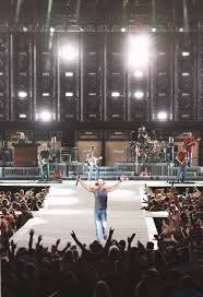 Kenny Chesney Old Blue Chair Tab by 71 Best Kenny Chesney Images On Pinterest Kenny Chesney Country