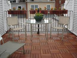 wood interlocking deck tiles compounds emerge with interlocking
