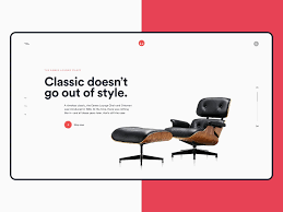 Herman Miller By Duncan Ross For Everest On Dribbble Armchair Drawing Lounge Chair Transparent Png Clipart Free 15 Drawing Kid For Free Download On Ayoqqorg Patent Drawings 1947 Eames Molded Plywood The Centerbrook Architects Planners Mid Century Dcw Hardcover Journal Ayoqq Cliparts Sketch Design At Patingvalleycom Explore Version 2 Jessica Ing Small How To Draw Fniture Easy Perspective 25 Despiece Lounge Chair Eames Eameschair Midcentury Modern Enzo With Wood Base Theme On Chairs Kaleidoscope Brain