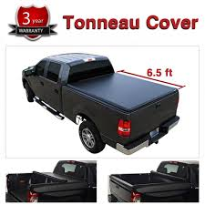 Cheap Truck Bed Covers Dodge Ram 1500, Find Truck Bed Covers Dodge ... Covers Ram Truck Bed Cover 108 2014 Dodge Hard 23500 57 Wo Rambox 092019 Retraxone Mx 1500 W 092018 Retraxpro Tonneau Heavyduty On Dually A Photo Flickriver Bakflip F1 Folding Bak Industries 772201 Rugged Personal Caddy Toolbox Foldacover R15201 Rollbak G2 Retractable Trifold Soft Without Box 072019 Toyota Tundra Bakflip Cs Rack 111 Caps Lazerlite A Heavy Duty Opened Up On Flickr
