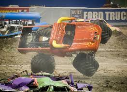 File:El Toro Loco At The 2009 Monster Jam In San Antonio (090111-F ... Monster Jam Trucks Decal Sticker Pack Decalcomania El Toro Loco 110 Catures 2017 Hot Wheels Case A 1 Truck Editorial Photo Image Of Damaged 7816286 Amazoncom Yellow Diecast Marc Mcdonald Photo By Evan Posocco Monster Truck Brandonlee88 On Deviantart Monster Jam Shdown Play Set Youtube Twitter Results Update Stafford Springs Ct Manila Is The Kind Family Mayhem We All Need In Our Lives Stock Photos