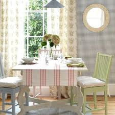 Dining Room Table Cover Cloth Stylish Design Cloths Attractive Ideas