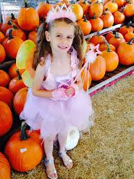 Pumpkin Patch Sacramento by Daves Pumpkin Patch Localharvest
