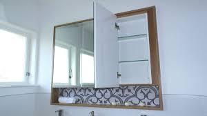 bathroom renovation ideas for small spaces bathroom direct