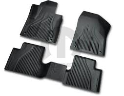 Jeep Floor Mats Carpet And Rubber Mats For All Jeeps – Jeep World