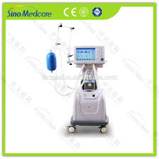 Adec Dental Chair Weight Limit by Fsv 3020b Drager Icu Ventilator Machine Buy Ventilator Icu