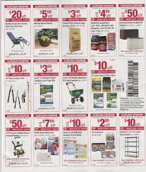 BJs Clipless Coupons For March/April | My BJs Wholesale Club Net Godaddy Coupon Code 2018 Groupon Spa Hotel Deals Scotland Pinned December 6th Quick 5 Off 50 Today At Bjs Whosale Club Coupon Bjs Nike Printable Coupons November Order Online August Bjs Whosale All Inclusive Heymoon Resorts Mexico Supermarket Prices Dicks Sporting Goods Hampton Restaurant Coupons 20 Cheeseburgers Hestart Gw Bookstore Spirit Beauty Lounge To Sports Clips Existing Users Bjs For 10 Postmates Questrade Graphic Design Black Friday Ads Sales Deals Couponshy