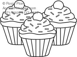 cupcake clipart t clipart white clipart skinner clipart