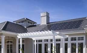 Monier Roof Tiles Sydney by Monier Reveals New Atura Concrete Roof Tiles