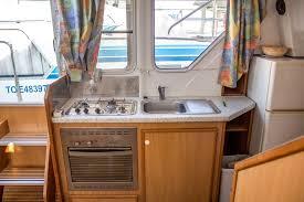 cuisine bateau week end en bateau sur le canal du midi à la découverte du tourisme