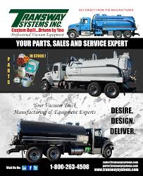 Transway Systems Inc Custom Truck Pumper Ads - Part 2 Pump Trucks Stock Photos Images Alamy Transway Systems Inc Custom Truck Pumper Ads Hydro Excavation Septic Tank Vacuum Sold 2004 Freightliner Eone 12501000 Rural Command Fire Used Pumping For Sale Best Image Kusaboshicom Springwater Receives New Township Of 1994 Intertional Tanker Details Imperial Industries Baseline Series Sets The Bar For 1980 Ford F700 Pumper Truck Item H1316 April 16 Ve How To Spec Out A Dig Different Analysis Kinds Portalogix Is Rosenbauer