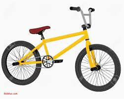 Best Of Ideas For Bicycle Clip Art Vector