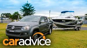 Towing Capacities Explained With Examples - YouTube Best Trucks For Towingwork Motor Trend For Sake Learn The Difference Between Payload And Towing Silverado V6 Bestinclass Capability 24 Mpg Highway Sae J2807 Tow Tests The Standard A Boat With 2017 Ram Power Wagon 6 Things You Need To Know How Much Can You Small Motorhome Ratings Law Discussing Limits Of Trailer Size Capacities Explained Examples Youtube Pickup Toprated 2018 Edmunds Capacity Chart Vehicle Gmc