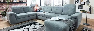 polstermöbel fürs wohnzimmer entspannung pur möbel as