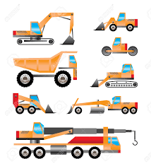 Different Types Of Trucks And Excavators Icons - Vector Icon.. Set Of Isolated Truck Silhouettes Featuring Different Types Transportation Vocabulary In English Vehicle Names 7 E S L Truck Beds Flatbed And Dump Trailers For Sale At Whosale Trailer My Big Book Board Books Roger Priddy 9780312511067 Learn Different Types Trucks For Kids Children Toddlers Babies Educational Toys Kids Traing Together With Rental Knoxville Tn Or Driver Also Guide A To Semi Weights Dimeions Body Warner Centers Concrete Pumps Getting Know The Concord Trucks Vector Collection Alloy Model Toy Aerial Ladder Fire Water Tanker 5 Kinds With Light Christmas Kid Gifts Collecting