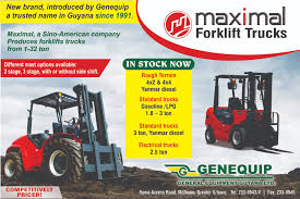 Maximal Forklift Trucks Kalmar To Deliver 18 Forklift Trucks Algerian Ports Kmarglobal Mitsubishi Forklift Trucks Uk License Lo And Lf Tickets Elevated Traing Wz Enterprise Middlesbrough Advanced Material Handling Crown Forklifts New Zealand Lift Cat Electric Cat Impact G Series 510t Ic Truck Internal Combustion Linde E16c33502 Newcastle Permatt 8 Points You Should Consider Before Purchasing Used Market Outlook Growth Trends Forecast