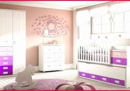 quand mettre bébé dans sa chambre quand mettre bébé dans sa chambre beau collection armoire bébé
