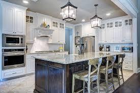 die einbauküche küchenergonomie spielt eine wichtige rolle