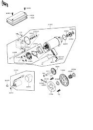 Craftsman Lt2000 Drive Belt Diagram by Yard Machine Riding Lawn Mower Wiring Diagram U2013 The Wiring Diagram