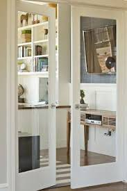 modern interior doors bathroom doors narrow