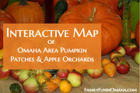 Omaha Pumpkin Patch by Omaha Fall Fun Guide Family Fun In Omaha
