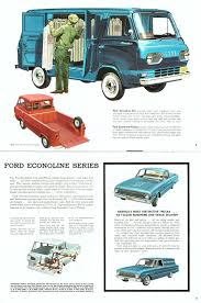 1962 Ford Truck Line-02-03 2018 Honda Ridgeline Price Photos Mpg Specs Elderly Man Dies After Atv Strikes Parked Delivery Truck Titan Fullsize Pickup Truck With V8 Engine Nissan Usa Most Expensive Trucks Today All Starting From 500 China Good Brake Shoe 4720 4792 Eaton 819707 Cheap Maxi Find Deals On Line At Suvs Crossovers Vans Gmc Lineup The Real Cost Of Trucking Per Mile Operating A Commercial New Peterbilt For Sale Service Tlg Moving Rentals Budget Rental Denali Luxury Vehicles And