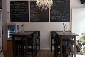 restaurants in ostfriesland gastronomie im überblick
