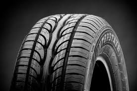 100 Commercial Truck Tires Wholesale About Us Interstate