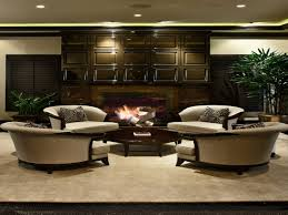 Stunning Hotel Lobby Design Ideas Photos - Home Design Ideas ... Contemporary Office Design Ideas Best Home Beautiful Modern Interior Decorating Amazing Entrance With Unique Wall Decoration In White Paint Condo Lobby Pictures R2architects Voorhees Nj Condo Lobby Executive Fniture Luxury Office Design Modern House Designs Combine Whimsical 2016 Small In For Men Webbkyrkancom Funeral Cremation Care A Pittsburgh 10 Perfect Living Room Awesome Photos
