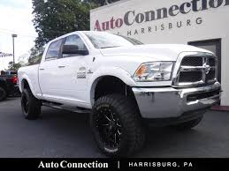 Used Cars For Sale Harrisburg PA 17111 Auto Connection Of Harrisburg Lifted Ford Trucks For Sale In Pa Creative Rust Free 1985 Dodge 2018 Chevrolet Silverado 2500hd In Oxford Pa Jeff D Gmc Black Widow Lifted Trucks Sca Performance Black Widow 2006 2500 Mega Cab Mods 17 Custom Cheap Cummins Power 2003 2016 F150 Colors Awesome Gmc Sca 2019 Chevy Allnew Pickup For Used Near You Phoenix Az Iowa Best Truck Resource Cars Erie Pacileos Great Lakes
