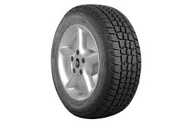 Avalanche X-Treme Passenger Tire For Sale In Portage, WI | Portage ... Hercules Tire Photos Tires Mrx Plus V For Sale Action Wheel 519 97231 Ct Llc Home Facebook 4 245 55 19 Terra Trac Crossv Ebay Terra Trac Hts In Dartmouth Ns Auto World Pit Bull Rocker Xor Lt Radial Onoffroad 4x4 Tires New Commercial Medium Truck Models For 2014 And Buyers Guide Diesel Power Magazine