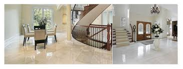 professional tile grout cleaning services in huntington ca