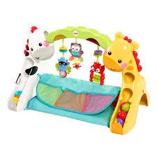 fisher price tapis d éveil évolutif jouet jouet 300402241488