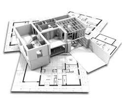 architecte d interieur architecte d intérieur décorateur contact siroko cannes