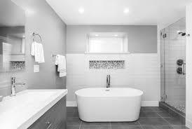 badezimmer deckenhoch fliesen oder nicht