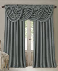 Cynthia Rowley White Window Curtains by 100 Ideas The Living Room Series On Vouum Com Living Room Ideas
