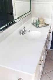 Homax Tub And Sink Refinishing Kit Black by Best 25 Painting Bathroom Sinks Ideas On Pinterest Diy Bathroom